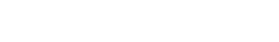 Royal Djurgarden Logo