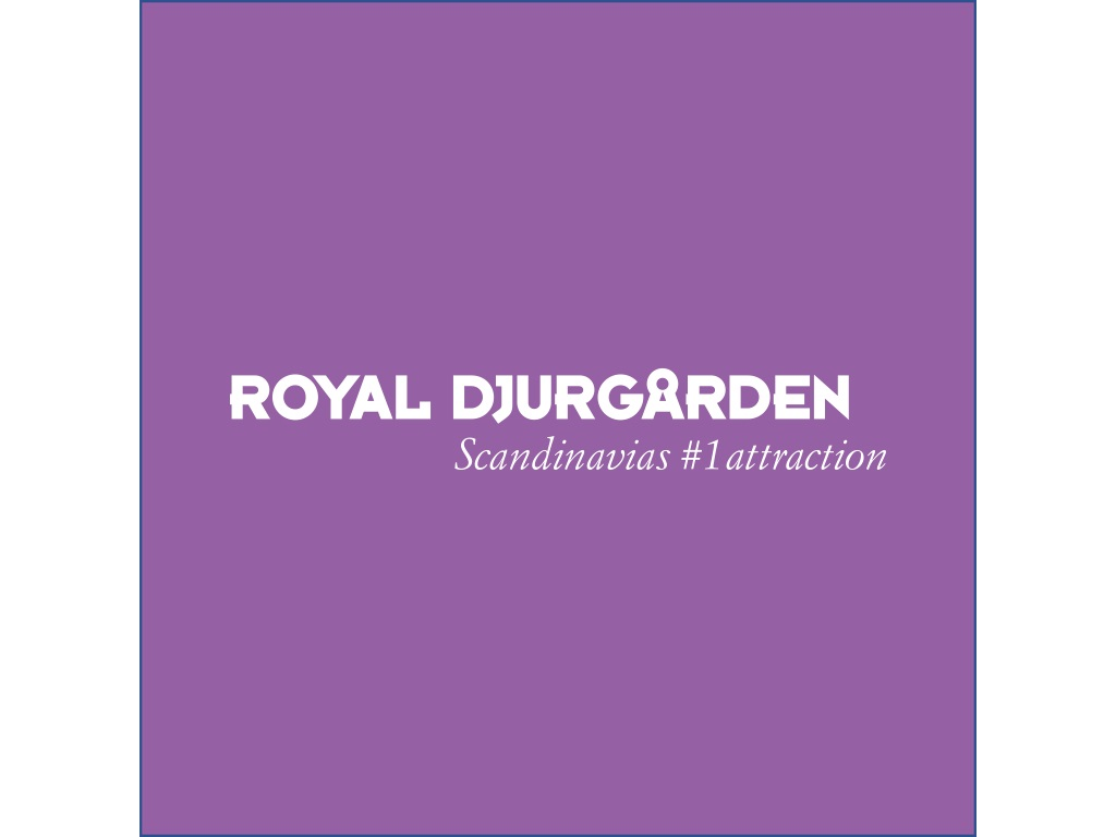 Royal Djurgården vit