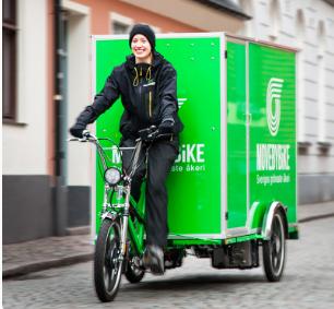 Move by Bike – så här gör du