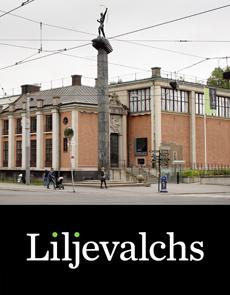 Liljevalchs