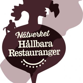 Royal Djurgårdens restauranger samlas runt hållbarhet