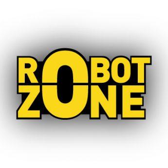 Robot Zone