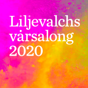 Spring Salon 2020