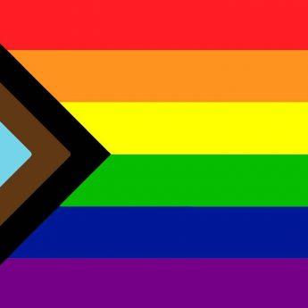 Fira Stockholm Pride 2020 på Djurgården