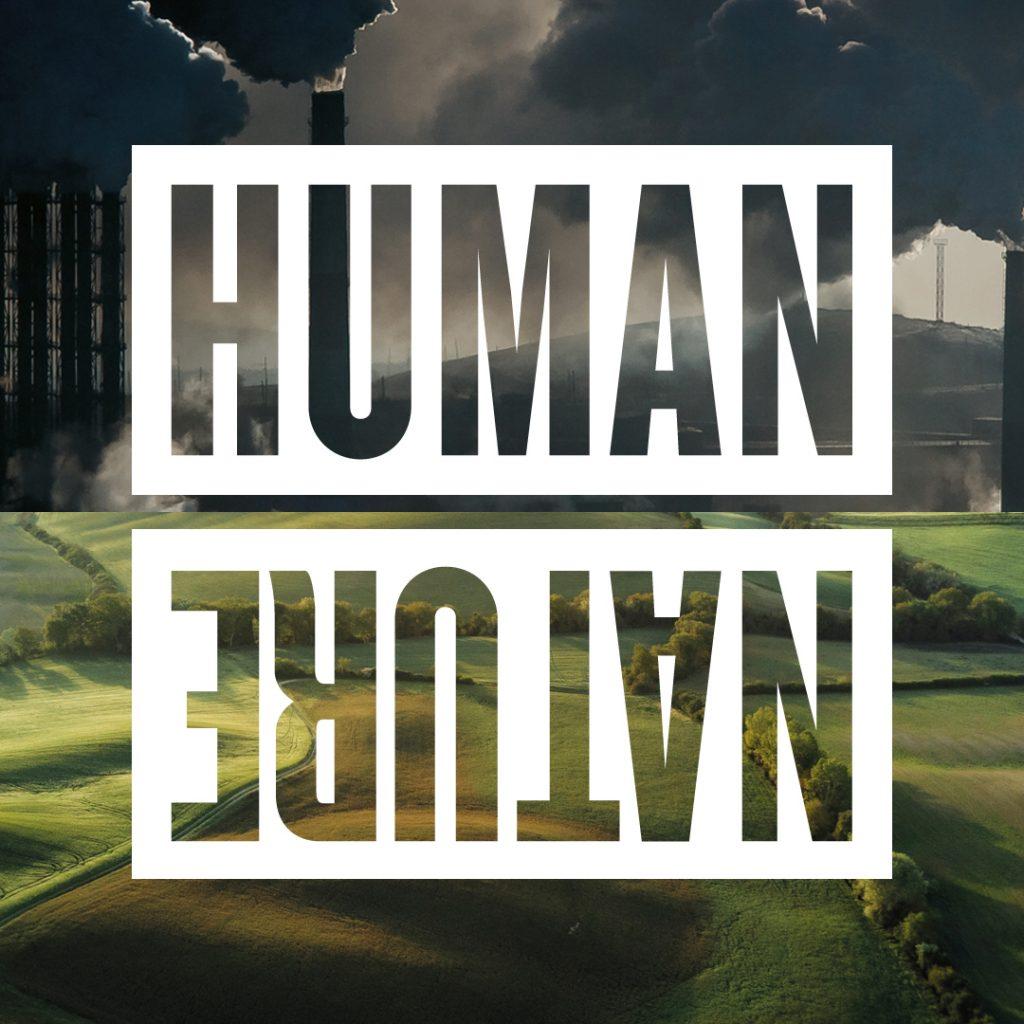 Human Nature öppnar på Etnografiska