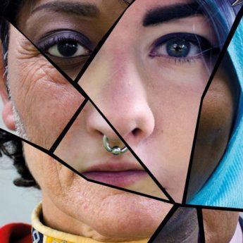 VI & DOM – en utställning om hatbrott