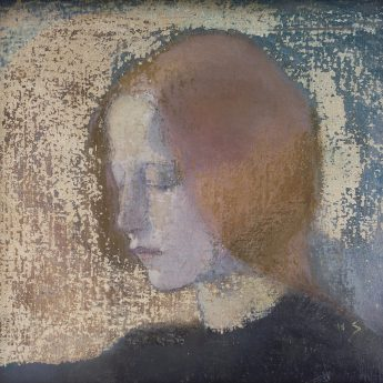 The Individual and Spirituality. From Albert Edelfelt to Helene Schjerfbeck, the Gyllenberg Collection